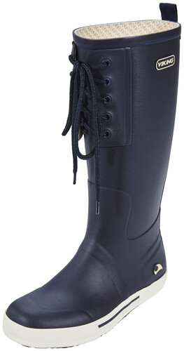 Womens Lykke Wellington Boots Viking Hrs977uei